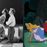 1951_Alice_Disney_scene_07