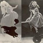 1951_Alice_Disney_scene_11