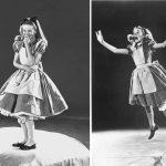 1951_Alice_Disney_scene_12