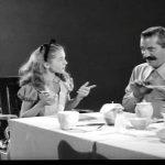1951_Alice_Disney_scene_14