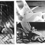 1951_Alice_Disney_scene_15
