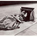 1951_Alice_Disney_scene_16