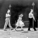 1951_Alice_Disney_scene_18