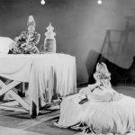 1951_Alice_Disney_scene_19