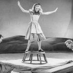1951_Alice_Disney_scene_20