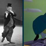 1951_Alice_Disney_scene_21