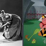 1951_Alice_Disney_scene_23