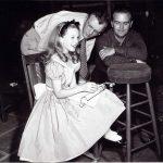 1951_Alice_Disney_scene_26