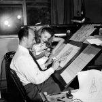1951_Alice_Disney_scene_27