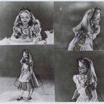 1951_Alice_Disney_scene_28