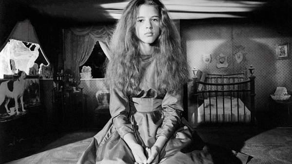 1966_Alice_In_Wonderland_1