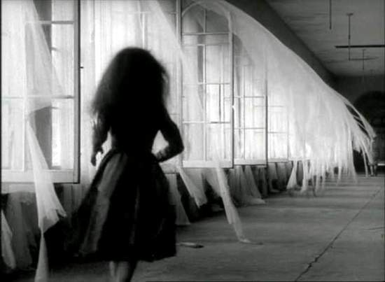 1966_Alice_In_Wonderland_2