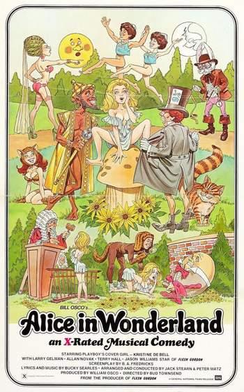 1976_Alice_in_Wonderland_x_poster2