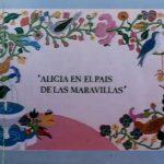 1976_Alicia_en_el_pais_de_las_maravillas_17