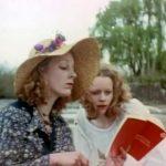1976_Alicia_en_el_pais_de_las_maravillas_18