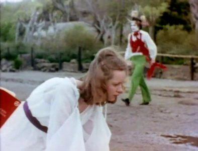 1976_Alicia_en_el_pais_de_las_maravillas_19