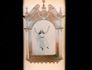 1976_Alicia_en_el_pais_de_las_maravillas_25