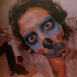 1976_Alicia_en_el_pais_de_las_maravillas_35