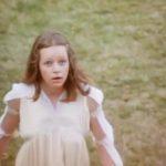 1976_Alicia_en_el_pais_de_las_maravillas_47