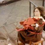 1976_Alicia_en_el_pais_de_las_maravillas_55