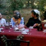 1976_Alicia_en_el_pais_de_las_maravillas_63