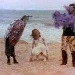 1976_Alicia_en_el_pais_de_las_maravillas_73