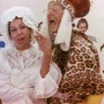 1976_Alicia_en_el_pais_de_las_maravillas_87
