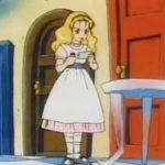 1995_Alice_in_Wonderland_Maerchen_Oukoku_2