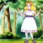1995_Alice_in_Wonderland_Maerchen_Oukoku_4