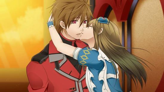 2011_Heart no_Kuni_no Alice_1
