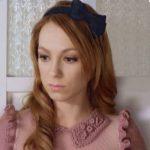 2014_Alice_in_Wonderland_Musical_Ukraine_181776088