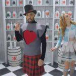 2014_Alice_in_Wonderland_Musical_Ukraine_181776091