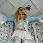 2014_Alice_in_Wonderland_Musical_Ukraine_181776093