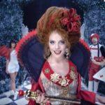 2014_Alice_in_Wonderland_Musical_Ukraine_181776095