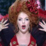 2014_Alice_in_Wonderland_Musical_Ukraine_181776096