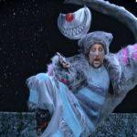 2014_Alice_in_Wonderland_Musical_Ukraine_181776099
