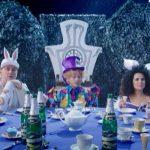2014_Alice_in_Wonderland_Musical_Ukraine_181776100