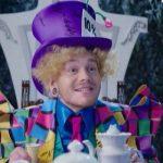 2014_Alice_in_Wonderland_Musical_Ukraine_181776101