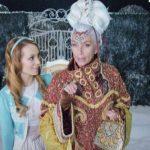 2014_Alice_in_Wonderland_Musical_Ukraine_181776105