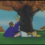 Alice_in_Wonderland_anime_japan_40