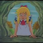 Alice_in_Wonderland_anime_japan_42