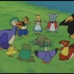 Alice_in_Wonderland_anime_japan_53