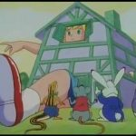 Alice_in_Wonderland_anime_japan_54