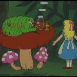 Alice_in_Wonderland_anime_japan_57