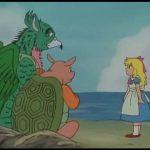 Alice_in_Wonderland_anime_japan_69