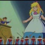 Alice_in_Wonderland_anime_japan_74