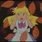 Alice_in_Wonderland_anime_japan_76