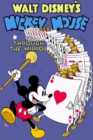 Disney_Thru_the_Mirror