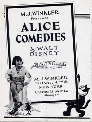 alice_comedies_1